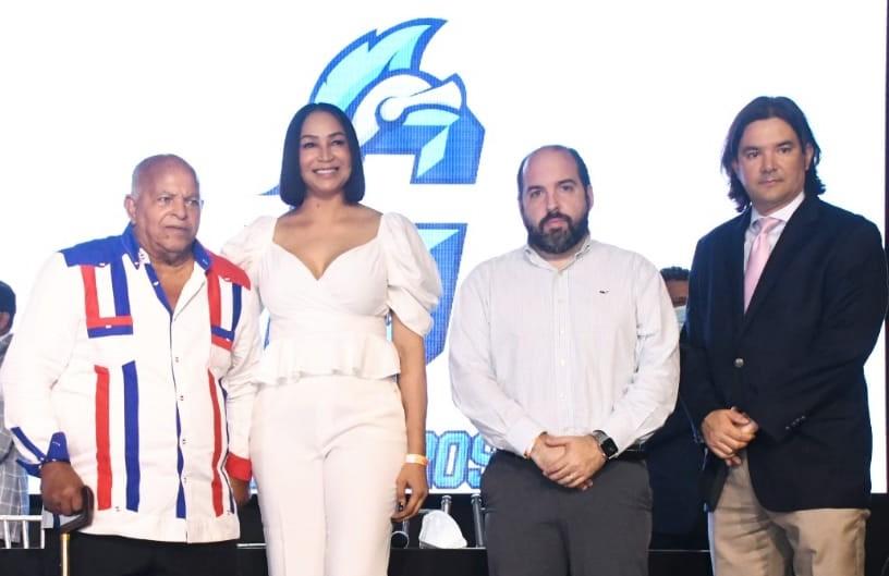 Avanzan preparativos para tercer campeonato Liga de Voleibol Superior