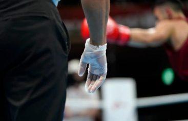 Tras muerte de adolescente, asociación pide prohibir el boxeo