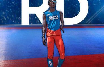 Luis Vásquez queda quinto en 400 metros, obtiene Diploma Paralímpico