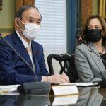 Primer ministro japonés afirma que Tokio 2020 sirvió como símbolo de la unidad global