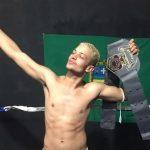Conmoción por muerte luchador MMA de 22 años tras una pelea