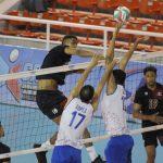 RD debuta por todo lo alto en Panamericano de Voleibol Masculino