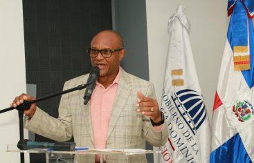 Director INEFI sugiere sembrar escuelas de actividades recreativas