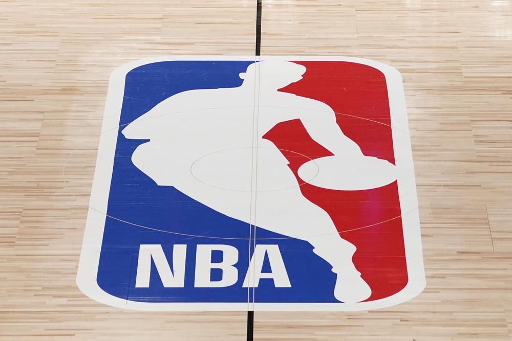 18 ex NBA imputados por fraude de seguro médico