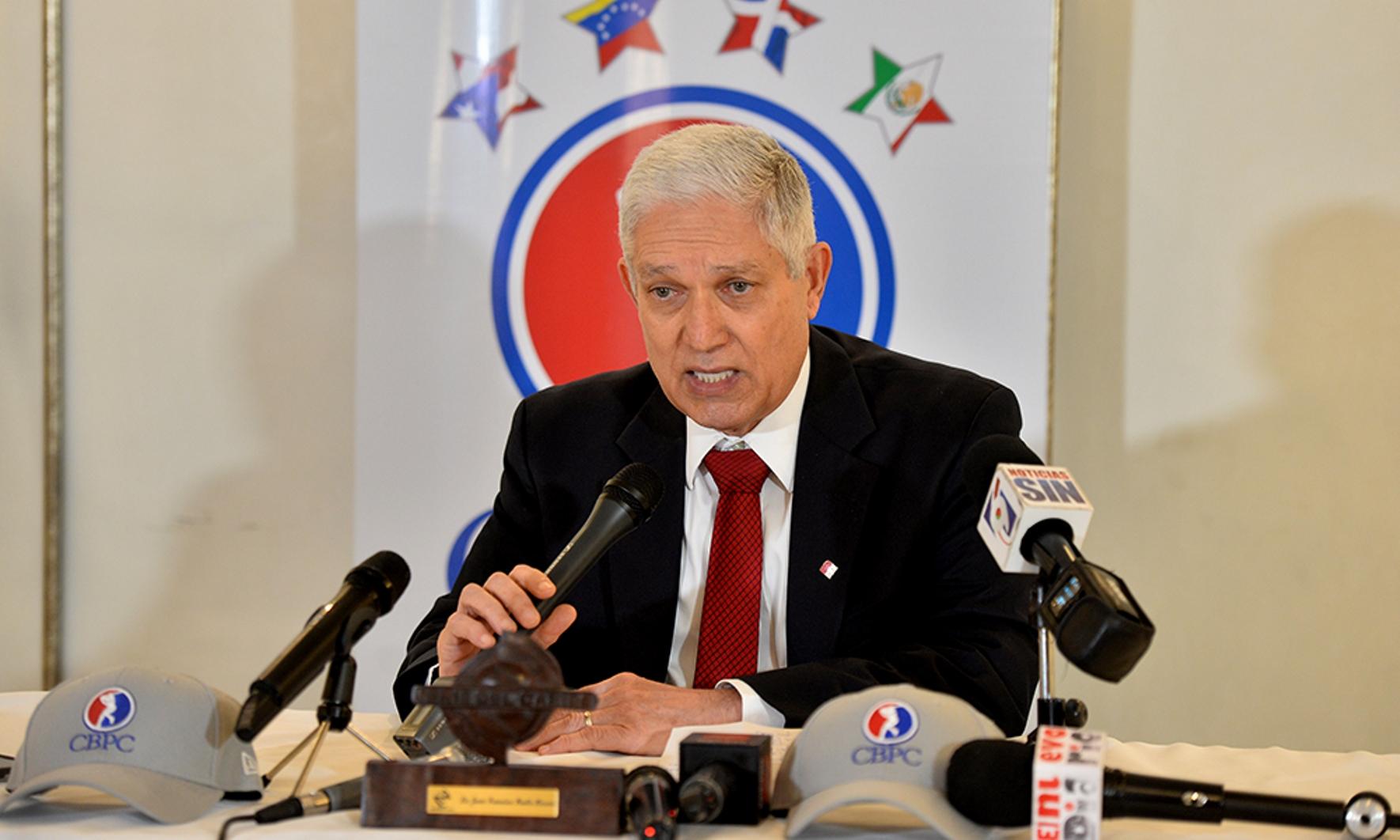 CBPC y Ligas Invernales firman nuevo contrato con la MLB