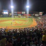 Juegos de Lidom serán trasmitidos por MLB.TV