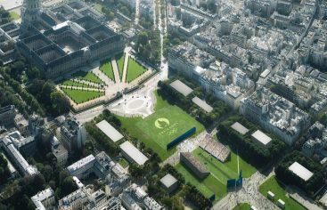 Comité Ejecutivo del COI aprueba los principios del sistema de clasificación olímpica para París 2024