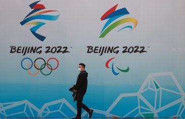 Tokio 2020 actuará como punto de referencia para las contramedidas COVID-19 para Beijing 2022