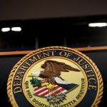 Departamento de Justicia de EE. UU. investigará fallo sobre el doctor Nassar