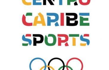 Comisión Médica de Centro Caribe Sports ofrecerá actualización sobre dopaje previo a Cali 2021