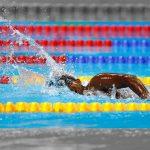 Asonasa inaugura este sábado campeonatos natación 2021