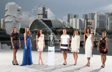 La WTA final será un antes y después en Latinoamérica, asegura Santoscoy