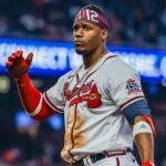 Soler abre Serie Mundial con jonrón; Bravos vencen a Astros