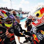 Verstappen triunfa ante Hamilton y se afianza en el liderato
