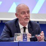 Ligas europeas se oponen a plan de FIFA de Mundial bienal