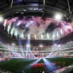 FIFA quiere que Qatar flexibilice política de vacunación obligatoria para Copa del Mundo 2022