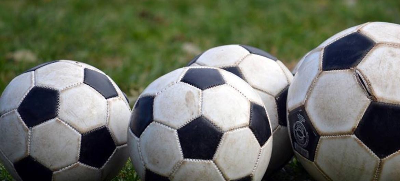 FIFA estudia aplazar Mundial de Clubes hasta 2022