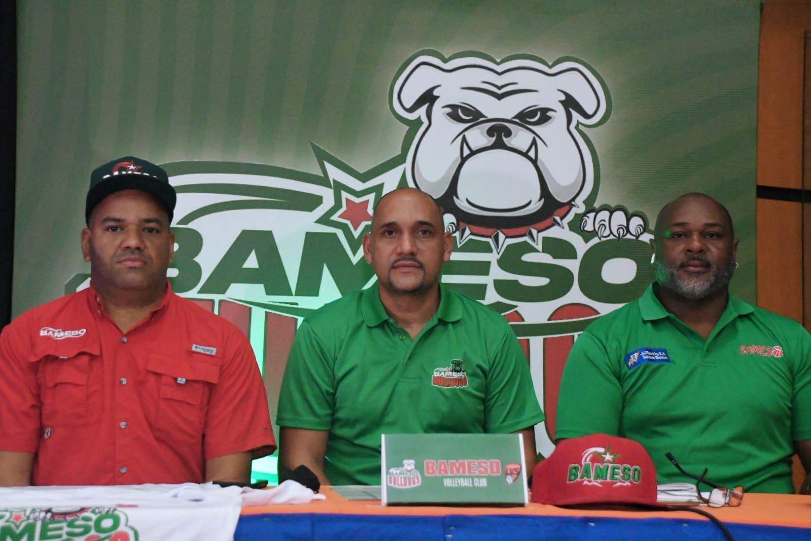 Bulldogs de Bameso cree tienen el talento para ganar corona en LVS 2021