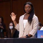 Víctimas del abuso de Nassar votarán sobre el plan de conciliación
