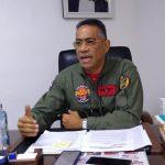 Presidente Círculo Militar dará banderazo de salida Campeonato Junior del Caribe
