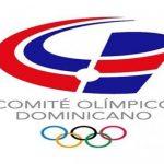 Comunicado: COD llama a reconsiderar situación afecte al deporte