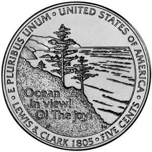 Collectgram   5 Cents