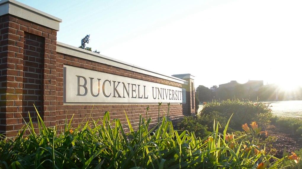 버크넬 대학교