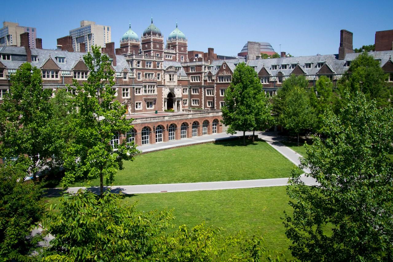 펜실베니아 대학교