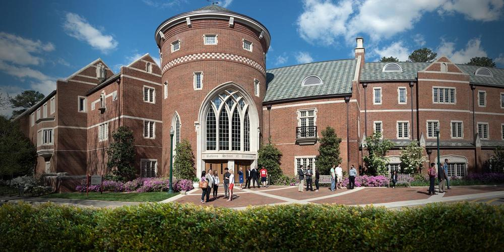 리치몬드 대학교