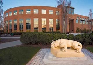 university of pennsylvania free online courses
