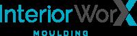 InteriorWorx Moulding Logo