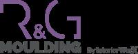 R&G Moulding Logo
