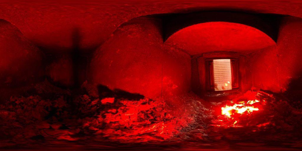 Mysterious Life | Sauna | Fireplace