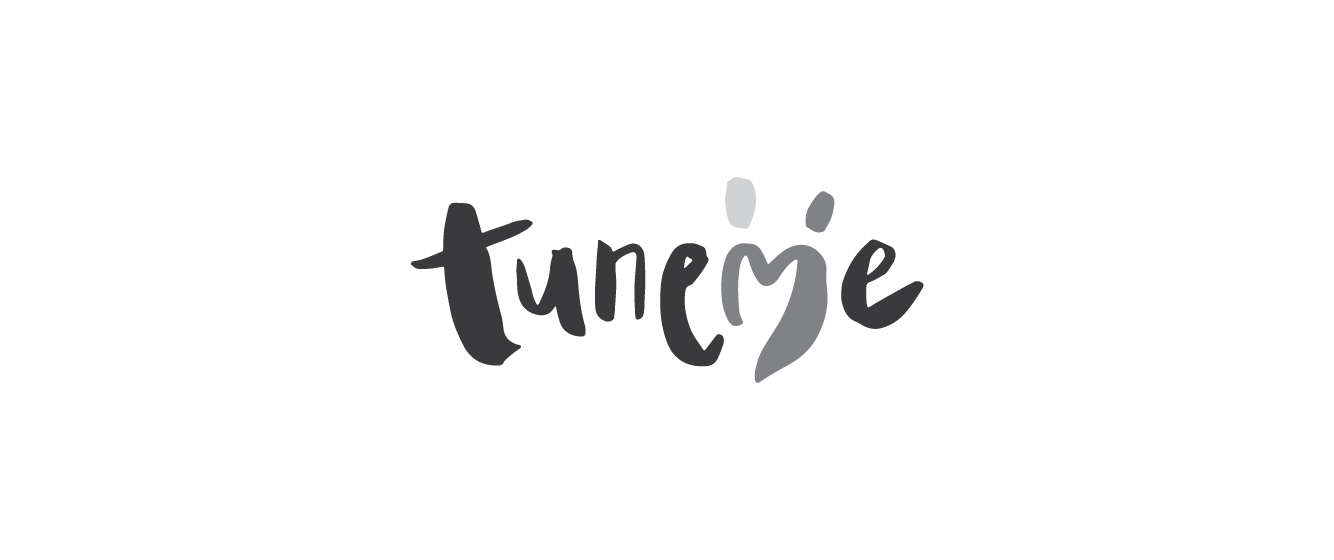 Tune Me Logo