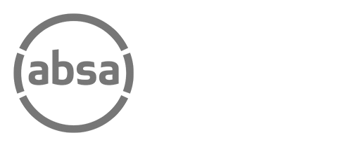 absa-new-logo