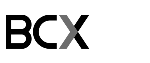 bcx-logo.png