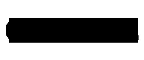 cotlands-logo.png