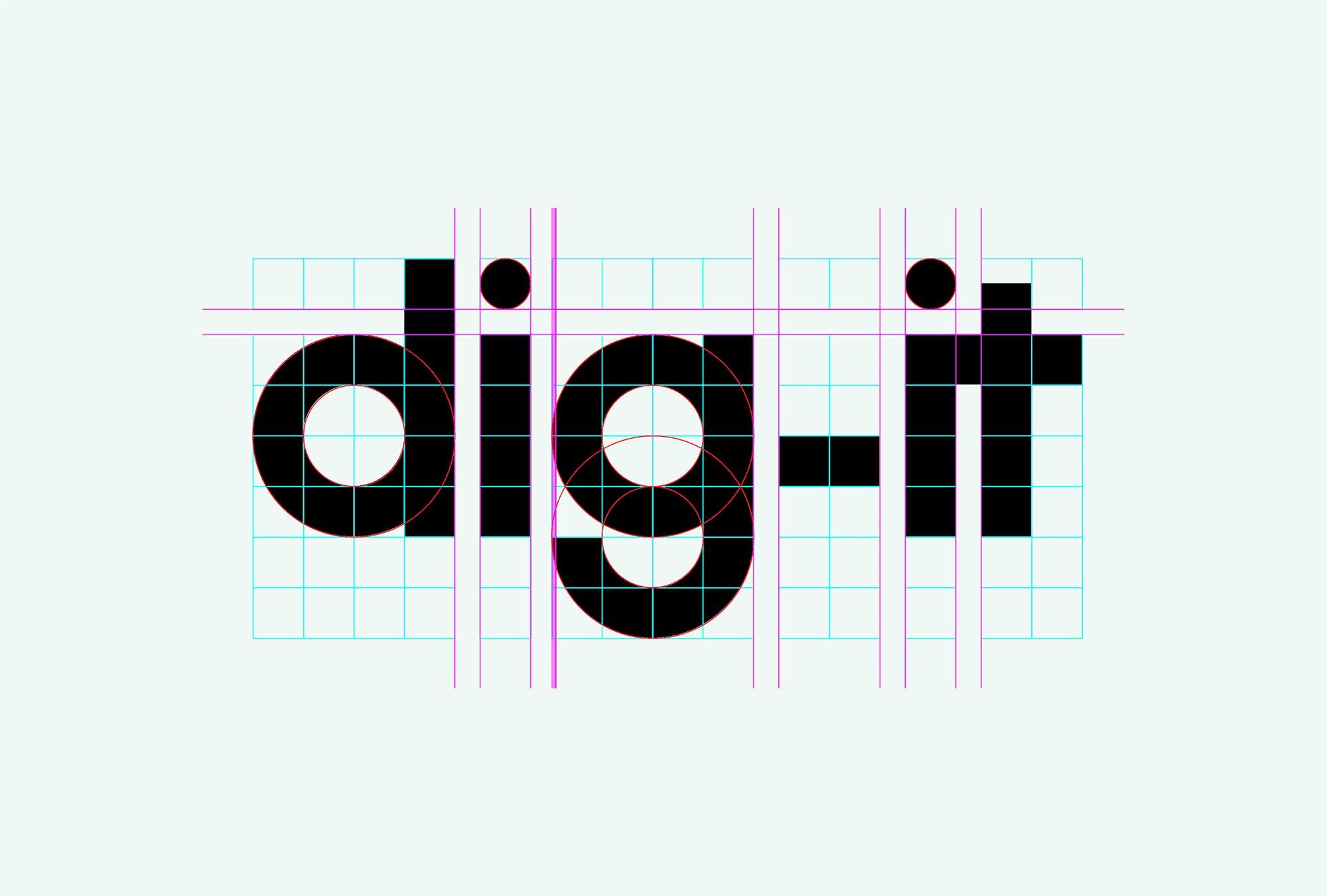 digit-03.jpg