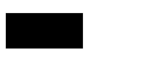 digit-logo.png