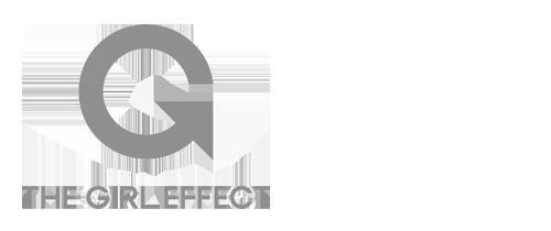 girleffect-logo.png