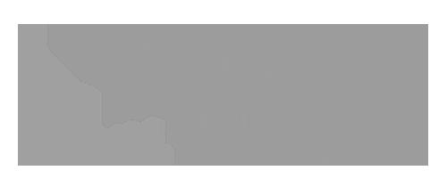 momconnect-logo.png
