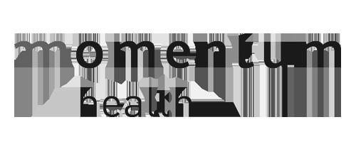 momentum-logo.png