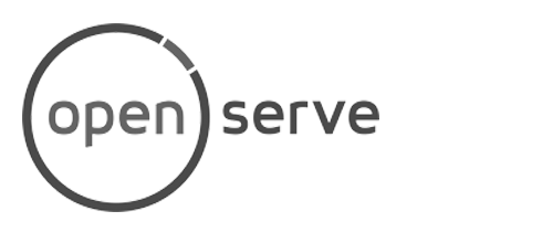 openserve-logo.png
