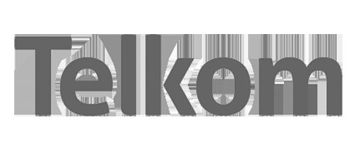 telkom-logo.png