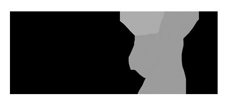 tuneme-logo.png