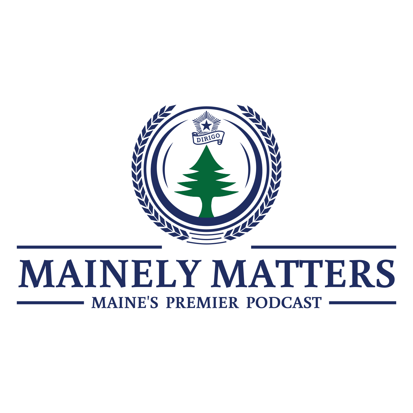 Mainely Matters