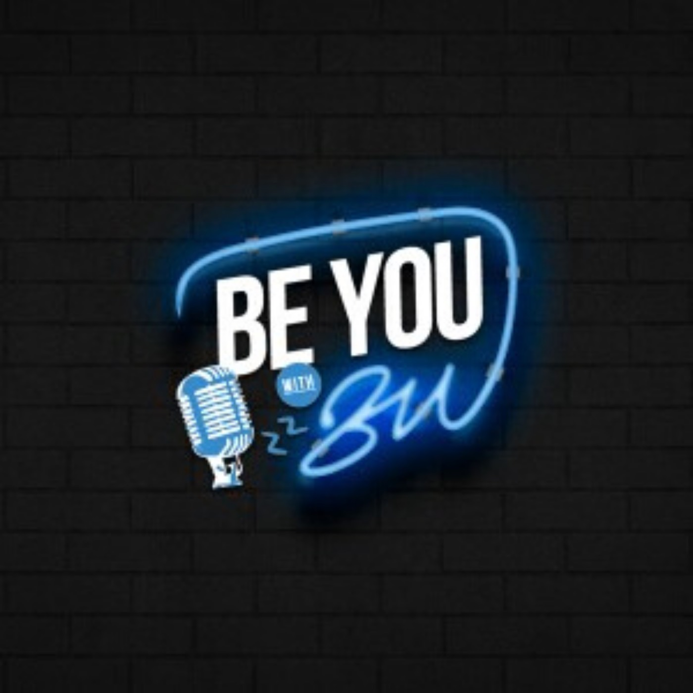 Be You with BU | Resonate Recordings | Podcast