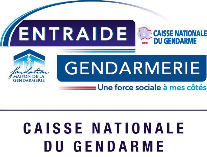 Caisse Nationale du Gendarme