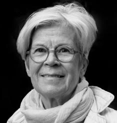 Foto Van den Eynde