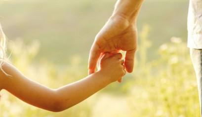 Afbeelding Kinderen en rouw